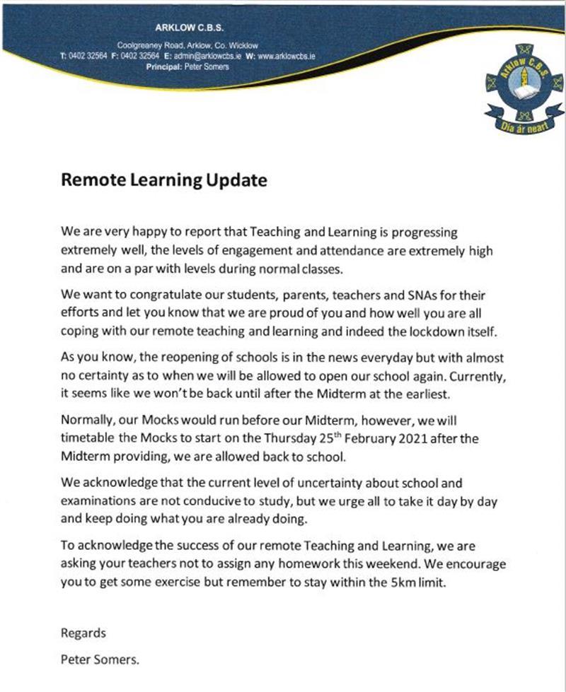 Remote Learning Update Jan21.JPG