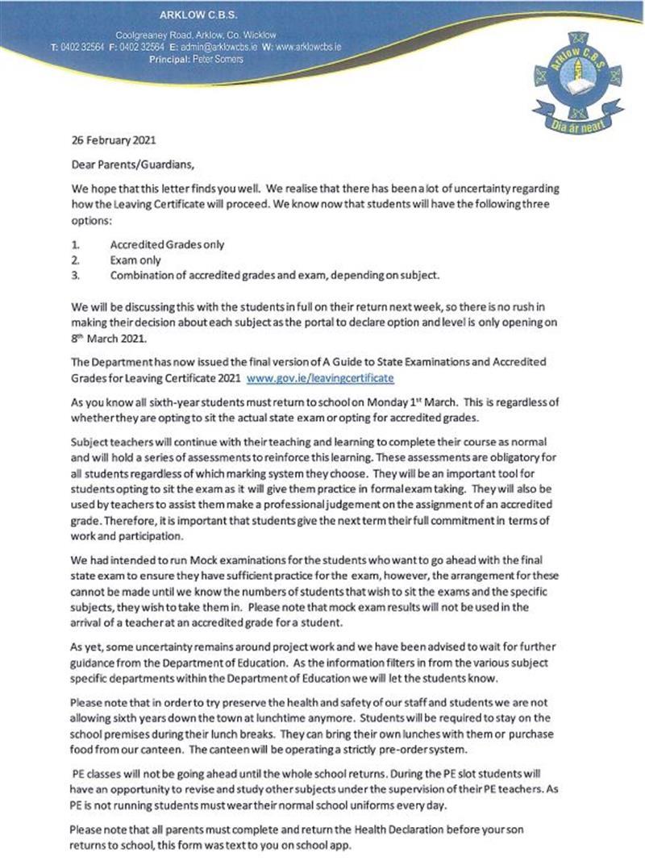 Letter_p1-26Feb21.JPG